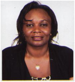ESTHER-N.-MUNGAI